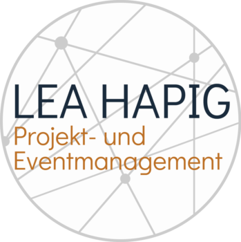 Lea Hapig | Projekt- und Eventmanagement